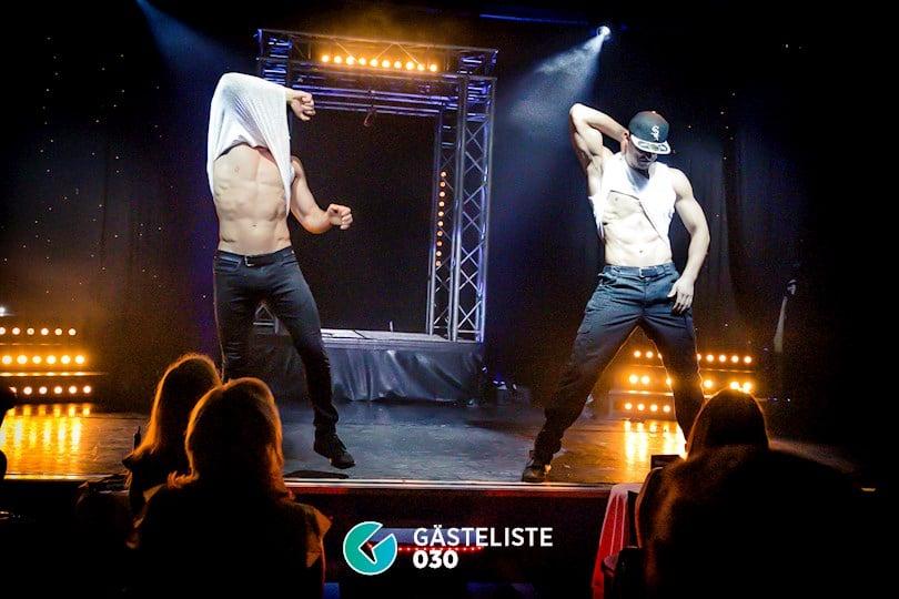 https://www.gaesteliste030.de/Partyfoto #30 Wildhouse Berlin Berlin vom 10.09.2016