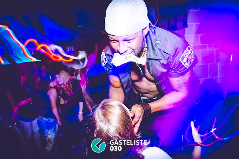 https://www.gaesteliste030.de/Partyfoto #21 Wildhouse Berlin Berlin vom 10.09.2016