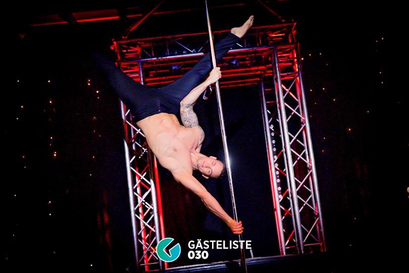 https://www.gaesteliste030.de/Partyfoto #101 Wildhouse Berlin Berlin vom 10.09.2016