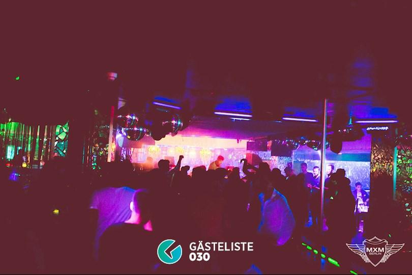 Partyfoto #85 Maxxim Berlin vom 03.09.2016