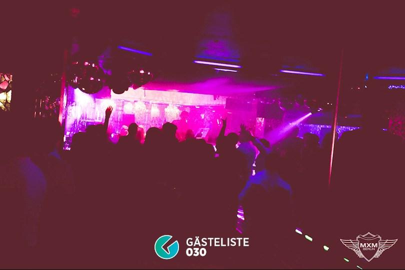 Partyfoto #82 Maxxim Berlin vom 03.09.2016