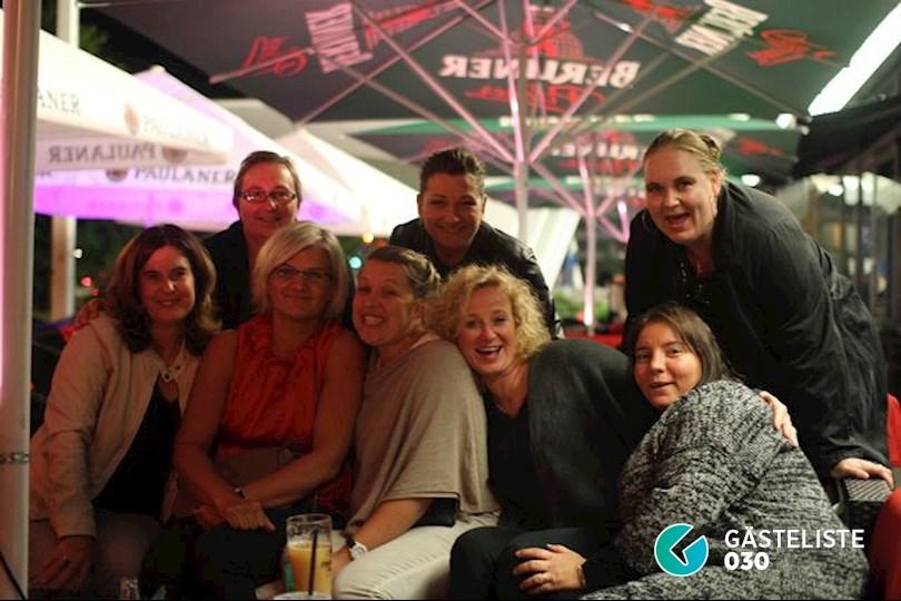 https://www.gaesteliste030.de/Partyfoto #51 Knutschfleck Berlin vom 17.09.2016