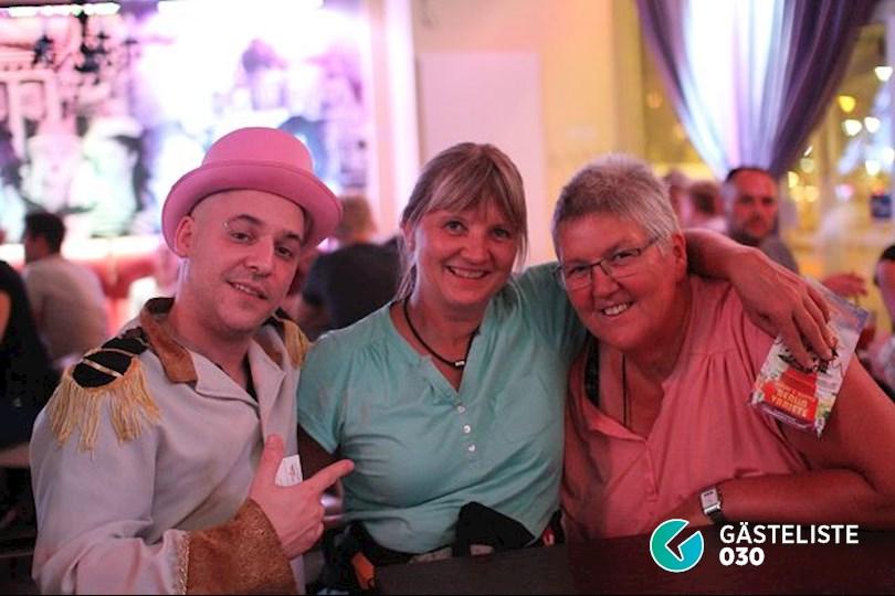 https://www.gaesteliste030.de/Partyfoto #32 Knutschfleck Berlin vom 17.09.2016
