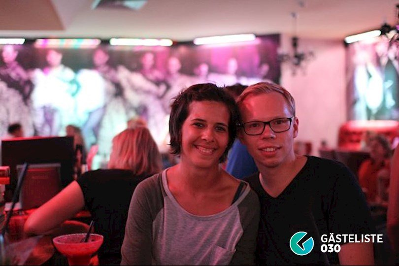 https://www.gaesteliste030.de/Partyfoto #34 Knutschfleck Berlin vom 17.09.2016