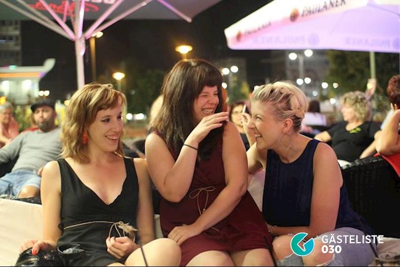 https://www.gaesteliste030.de/Partyfoto #8 Knutschfleck Berlin vom 17.09.2016