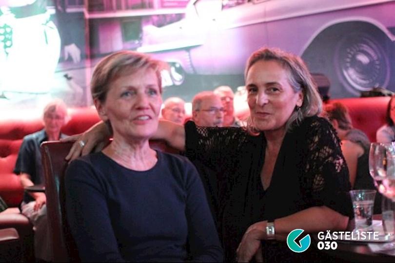 https://www.gaesteliste030.de/Partyfoto #19 Knutschfleck Berlin vom 17.09.2016