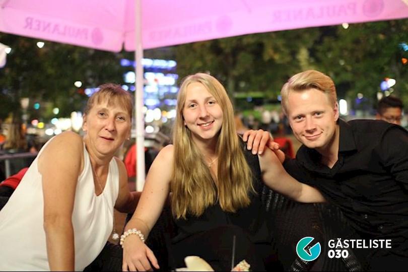 https://www.gaesteliste030.de/Partyfoto #17 Knutschfleck Berlin vom 17.09.2016