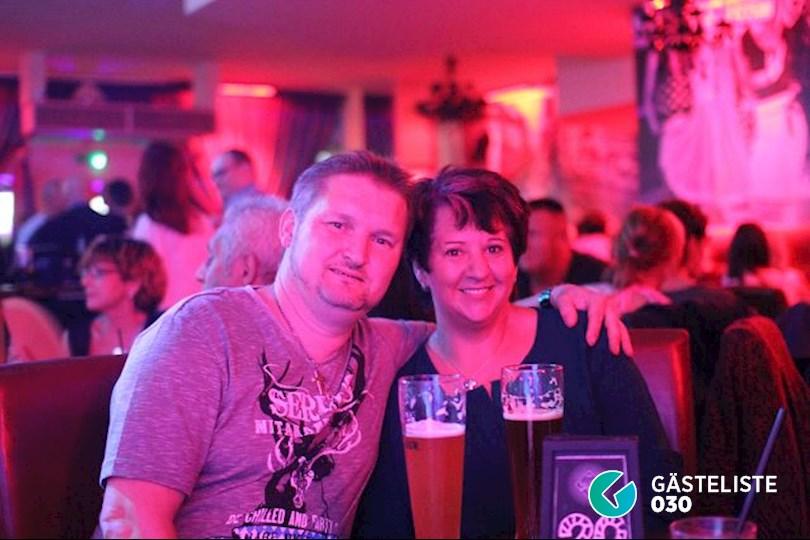 https://www.gaesteliste030.de/Partyfoto #42 Knutschfleck Berlin vom 17.09.2016