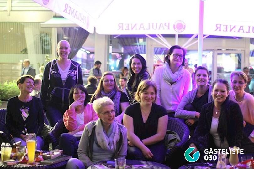 https://www.gaesteliste030.de/Partyfoto #57 Knutschfleck Berlin vom 17.09.2016