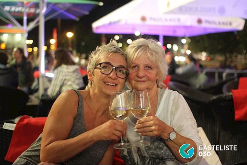 https://www.gaesteliste030.de/Partyfoto #61 Knutschfleck Berlin vom 17.09.2016