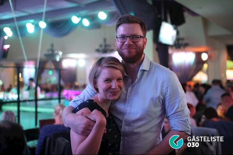 https://www.gaesteliste030.de/Partyfoto #40 Knutschfleck Berlin vom 17.09.2016