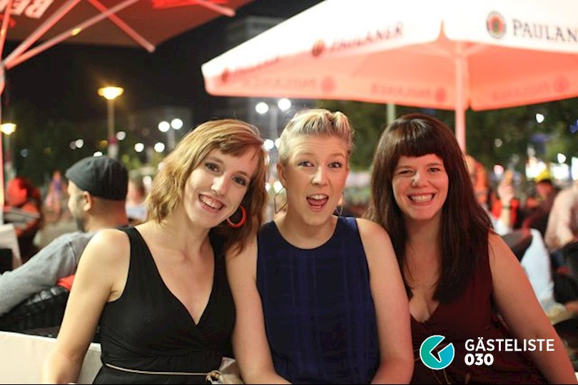 https://www.gaesteliste030.de/Partyfoto #28 Knutschfleck Berlin vom 17.09.2016