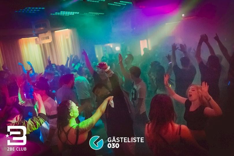 Partyfoto #20 2BE Berlin vom 09.09.2016