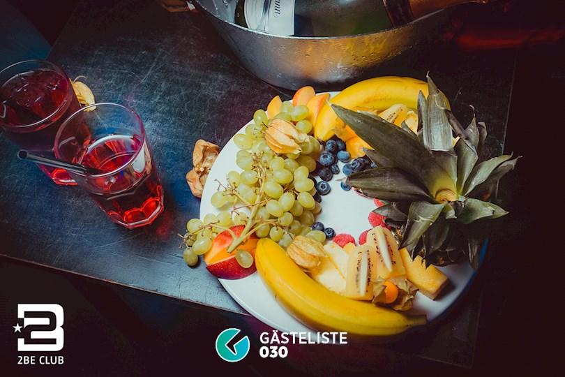 Partyfoto #78 2BE Berlin vom 09.09.2016