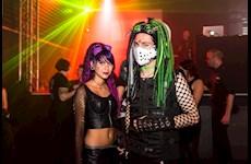 Partyfotos Nuke 17.09.2016 Shut Up & Dance!