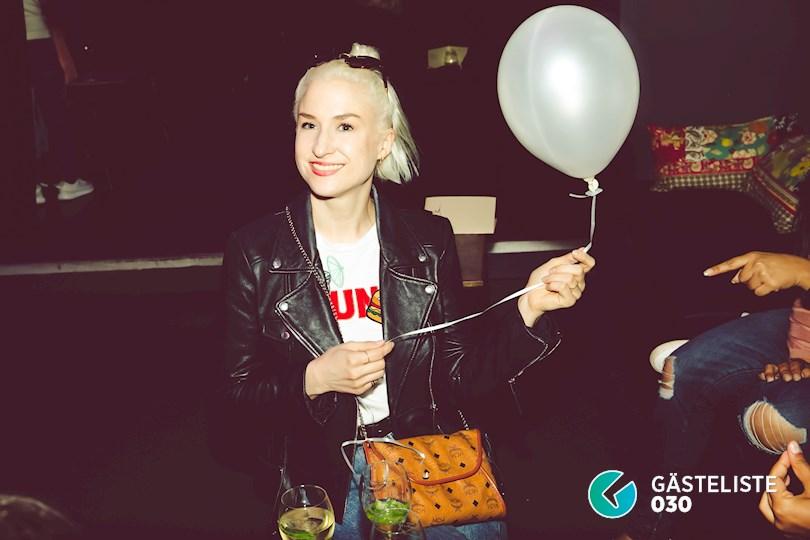 Partyfoto #29 Sharlie Cheen Bar Berlin vom 24.09.2016