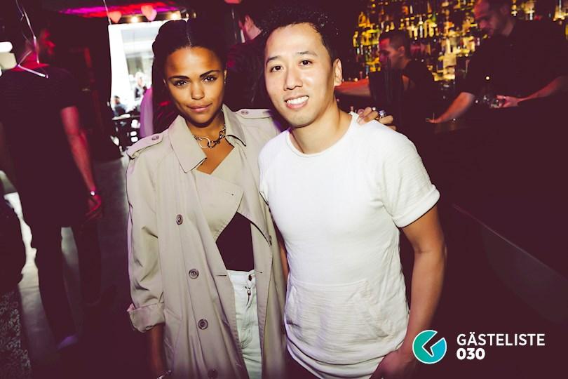 Partyfoto #42 Sharlie Cheen Bar Berlin vom 24.09.2016