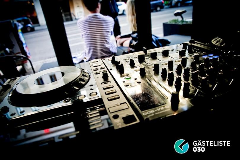 Partyfoto #58 Sharlie Cheen Bar Berlin vom 24.09.2016