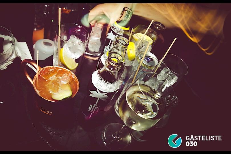 Partyfoto #54 Sharlie Cheen Bar Berlin vom 24.09.2016