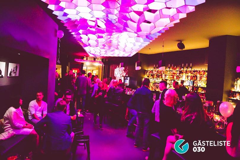 Partyfoto #51 Sharlie Cheen Bar Berlin vom 24.09.2016