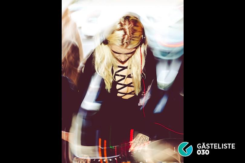 Partyfoto #85 Sharlie Cheen Bar Berlin vom 24.09.2016