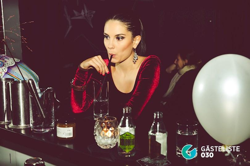 Partyfoto #33 Sharlie Cheen Bar Berlin vom 24.09.2016