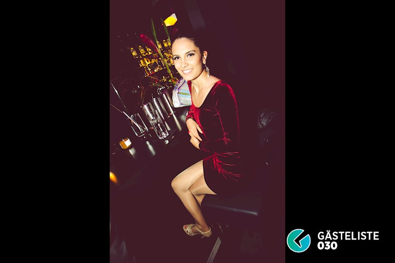 Partyfoto #56 Sharlie Cheen Bar Berlin vom 24.09.2016