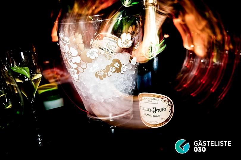 Partyfoto #59 Sharlie Cheen Bar Berlin vom 24.09.2016