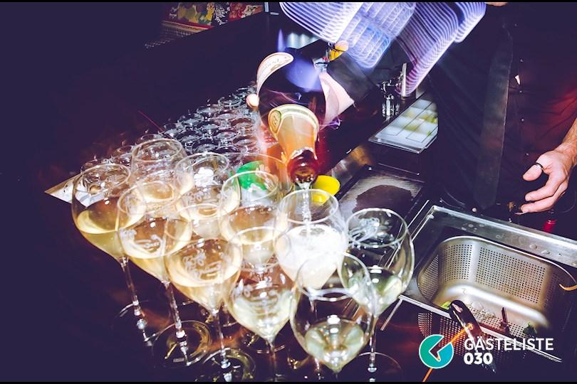 Partyfoto #72 Sharlie Cheen Bar Berlin vom 24.09.2016