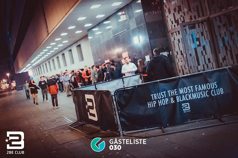 https://www.gaesteliste030.de/Partyfoto #97 2BE Berlin vom 24.09.2016