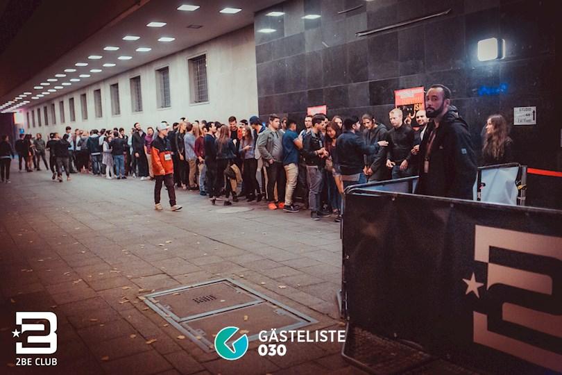 https://www.gaesteliste030.de/Partyfoto #91 2BE Berlin vom 24.09.2016