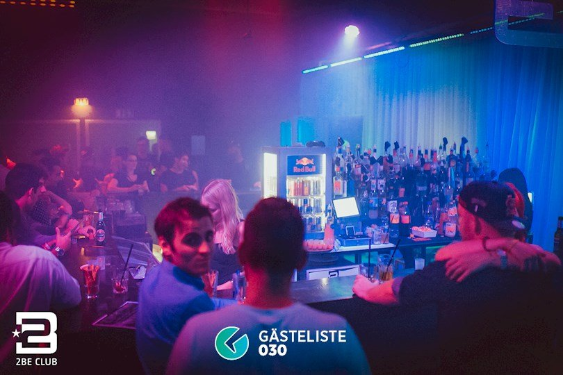 https://www.gaesteliste030.de/Partyfoto #35 2BE Berlin vom 24.09.2016