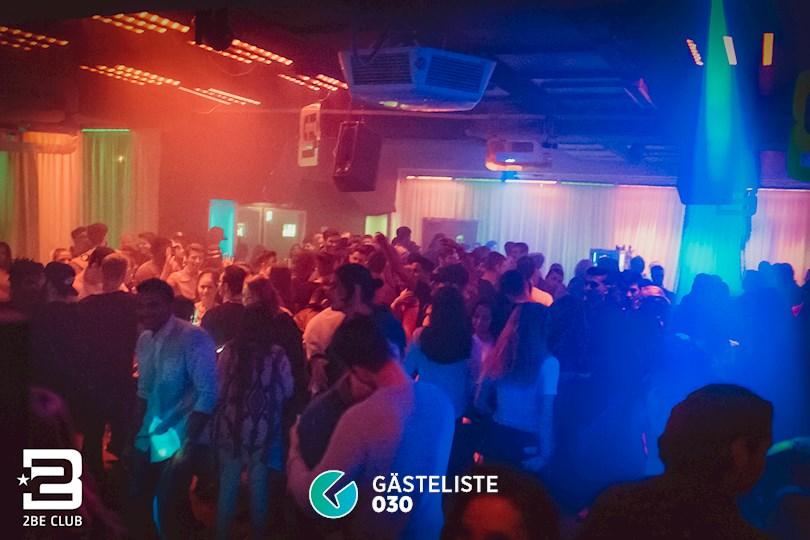https://www.gaesteliste030.de/Partyfoto #24 2BE Berlin vom 24.09.2016