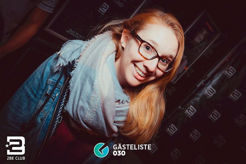 https://www.gaesteliste030.de/Partyfoto #18 2BE Berlin vom 24.09.2016
