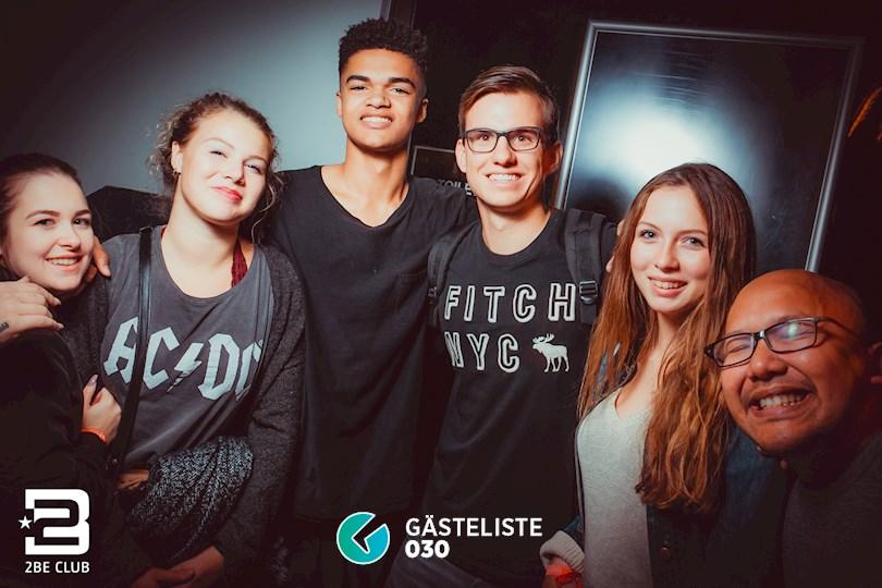 https://www.gaesteliste030.de/Partyfoto #40 2BE Berlin vom 24.09.2016