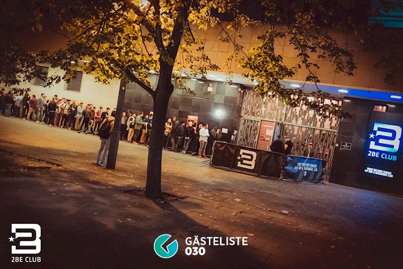 https://www.gaesteliste030.de/Partyfoto #47 2BE Berlin vom 24.09.2016