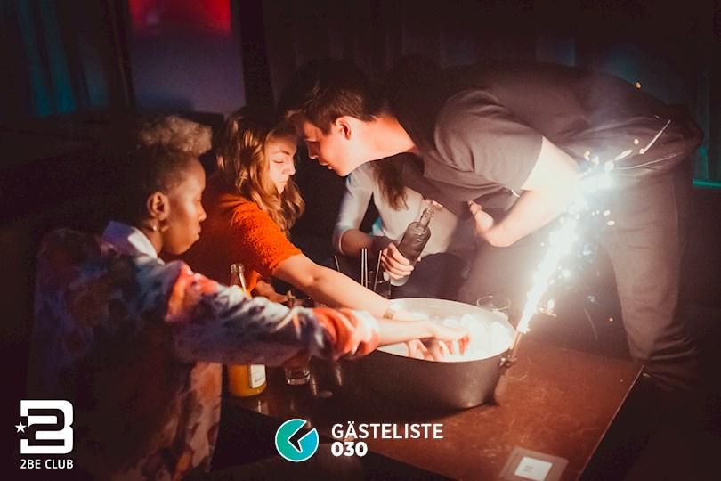 https://www.gaesteliste030.de/Partyfoto #2 2BE Berlin vom 24.09.2016