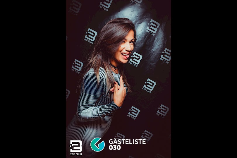 https://www.gaesteliste030.de/Partyfoto #16 2BE Berlin vom 24.09.2016