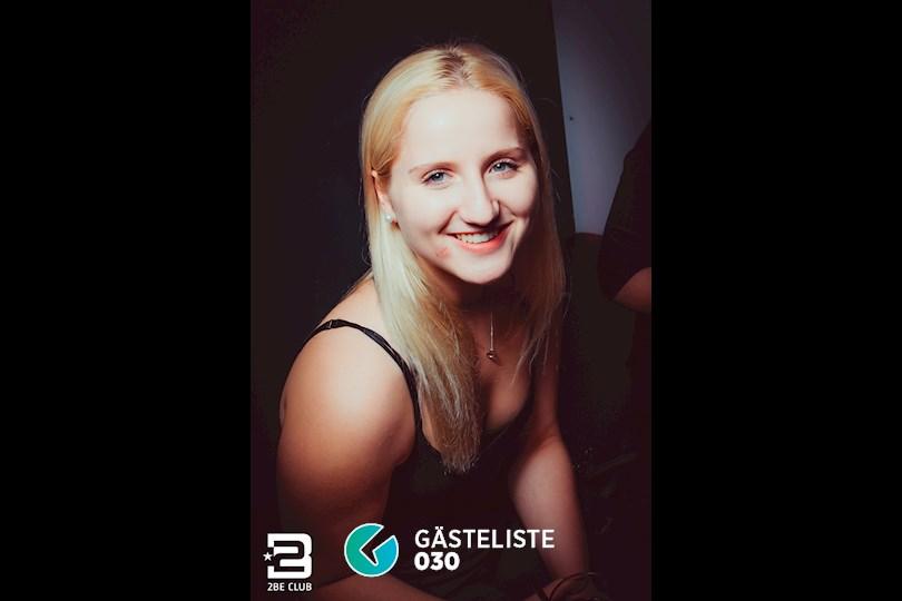 https://www.gaesteliste030.de/Partyfoto #82 2BE Berlin vom 24.09.2016