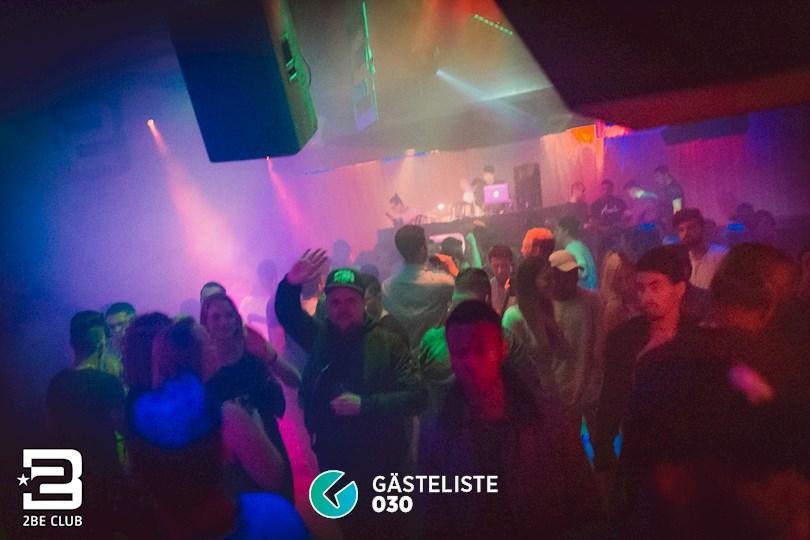 https://www.gaesteliste030.de/Partyfoto #43 2BE Berlin vom 24.09.2016
