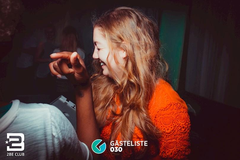 https://www.gaesteliste030.de/Partyfoto #93 2BE Berlin vom 24.09.2016