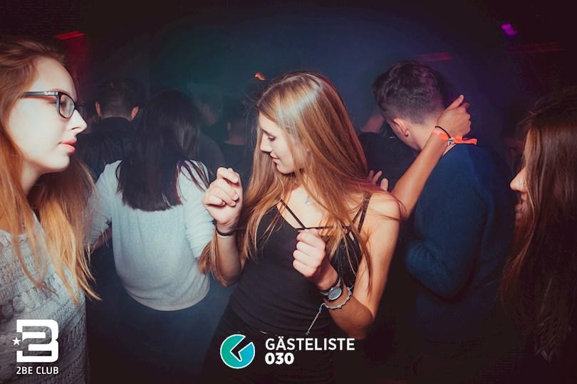 https://www.gaesteliste030.de/Partyfoto #67 2BE Berlin vom 24.09.2016