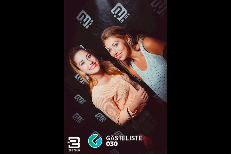 https://www.gaesteliste030.de/Partyfoto #6 2BE Berlin vom 24.09.2016