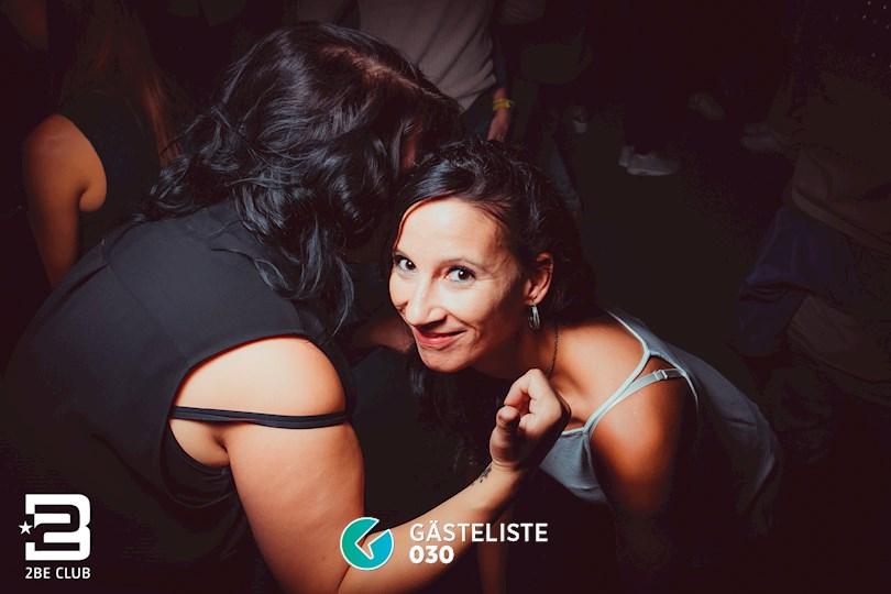 https://www.gaesteliste030.de/Partyfoto #62 2BE Berlin vom 24.09.2016