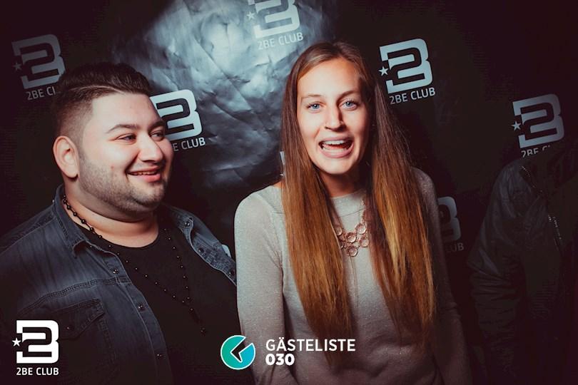 https://www.gaesteliste030.de/Partyfoto #63 2BE Berlin vom 24.09.2016