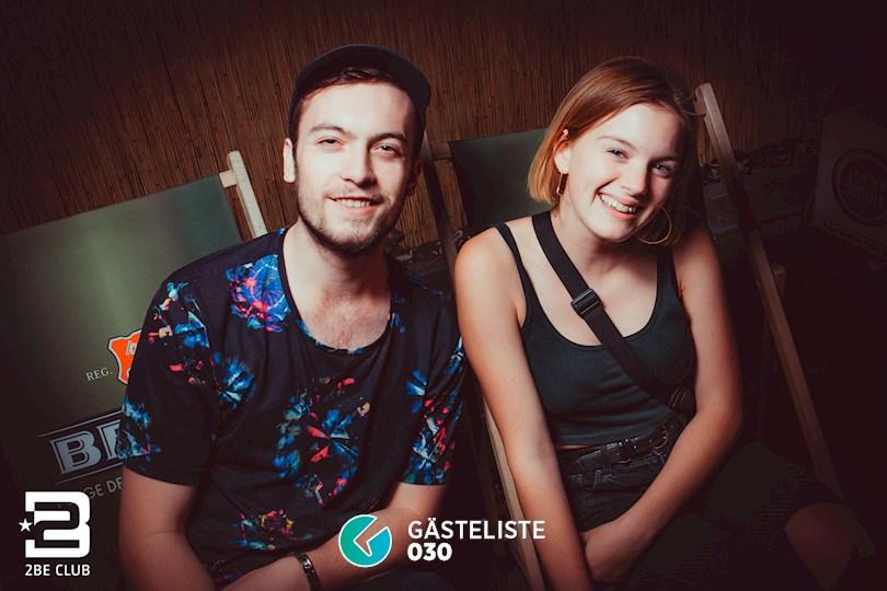 https://www.gaesteliste030.de/Partyfoto #29 2BE Berlin vom 24.09.2016