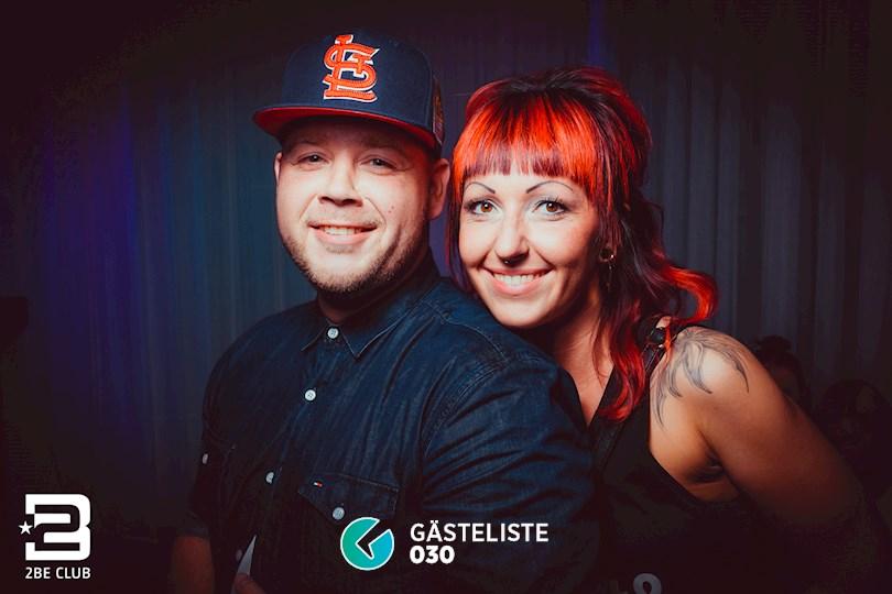 https://www.gaesteliste030.de/Partyfoto #106 2BE Berlin vom 24.09.2016