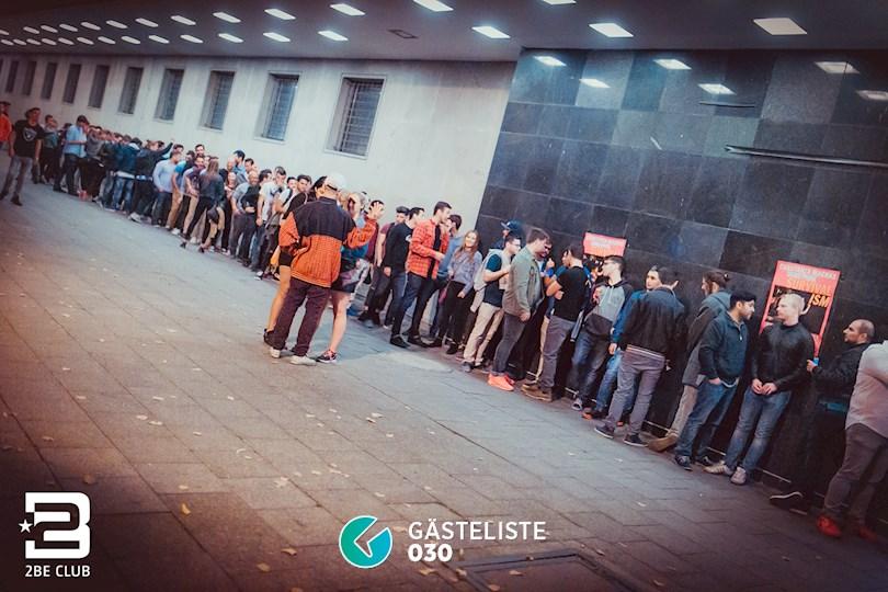 https://www.gaesteliste030.de/Partyfoto #64 2BE Berlin vom 24.09.2016