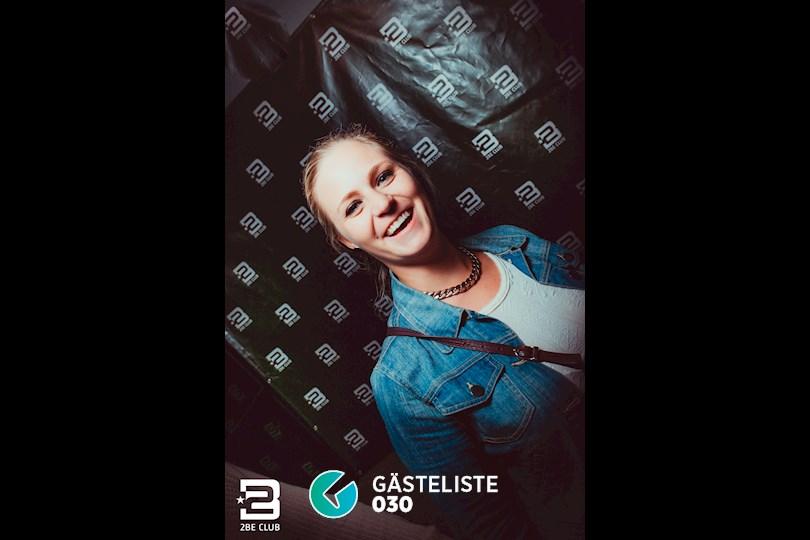 https://www.gaesteliste030.de/Partyfoto #70 2BE Berlin vom 24.09.2016