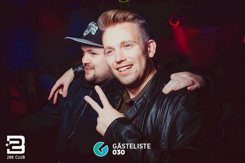 https://www.gaesteliste030.de/Partyfoto #22 2BE Berlin vom 24.09.2016